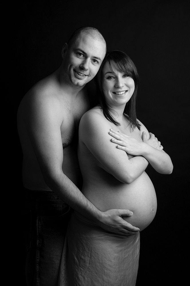 Maternity-Photographers-South-Yorkshire-10