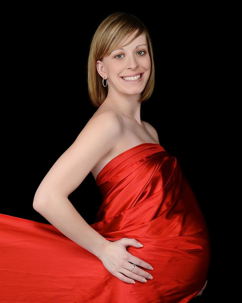 Maternity-Photographers-South-Yorkshire-27