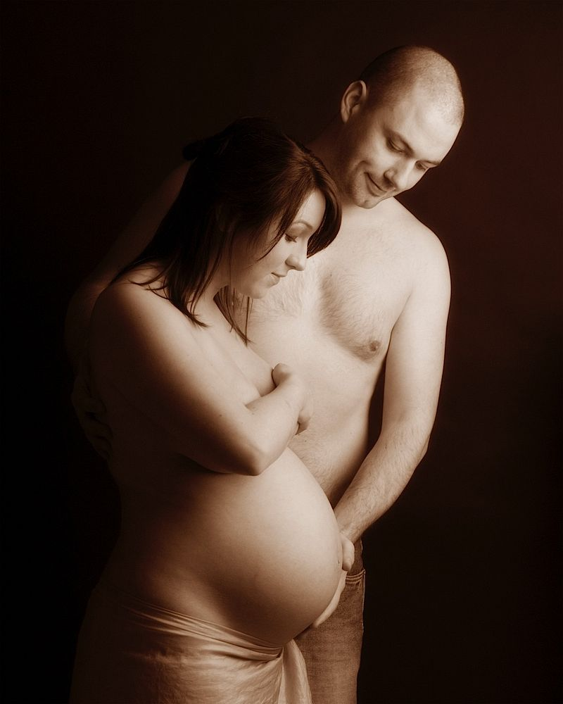Maternity-Photographers-South-Yorkshire-34