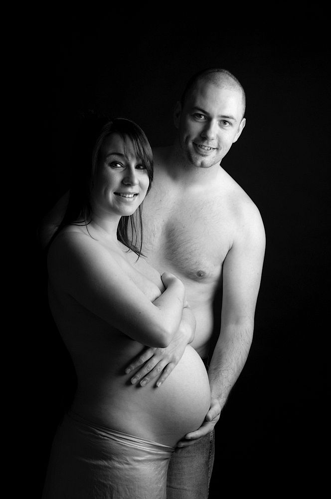 Maternity-Photographers-South-Yorkshire-49