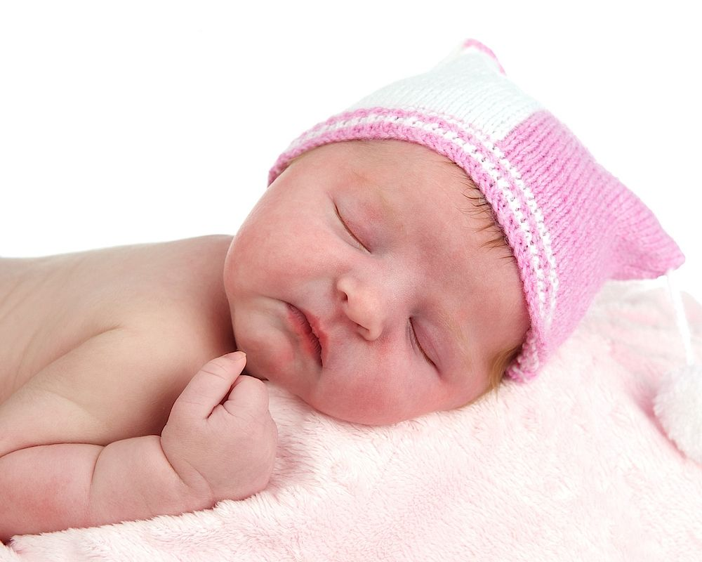 Newborn-Photographers-South-Yorkshire-08
