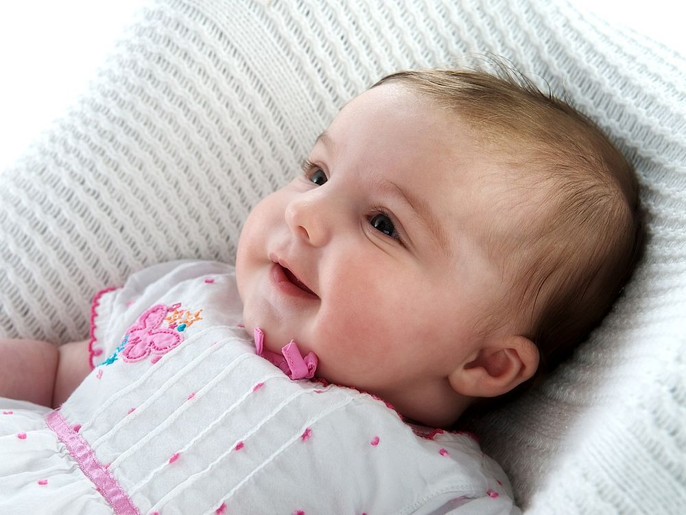 Newborn-Photographers-South-Yorkshire-10