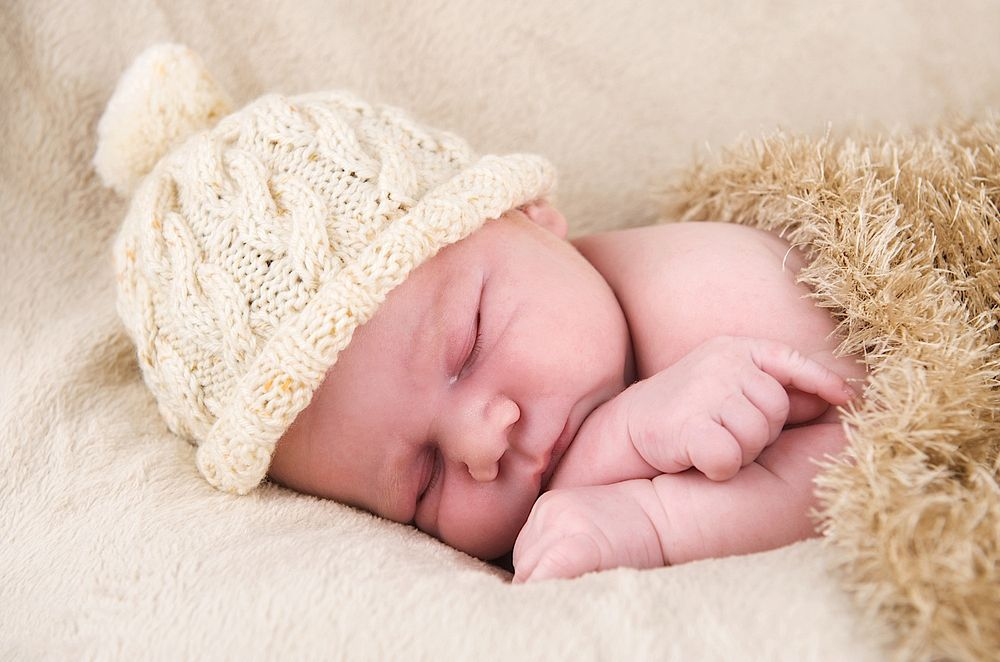 Newborn photographers south yorkshire 29