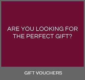 EntryPoint-GiftVouchers-v2