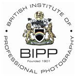 British Institue of Professional Photographers