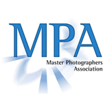 Master Photographer Association