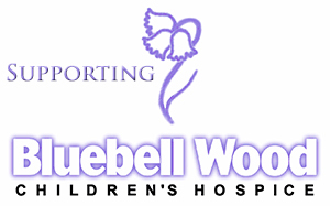 Supporting-Bluebell-Hospice