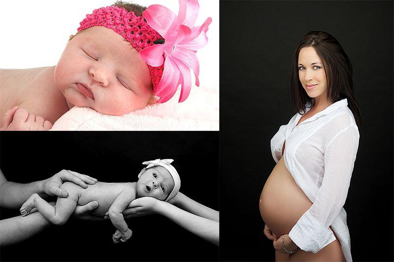 Newborns-Bump-Session-Voucher