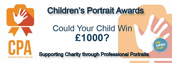 childrens-portrait-awards-banner